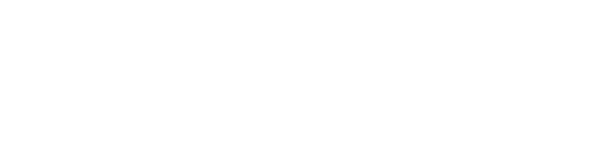 FOCUS Monaco Logo